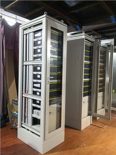 山东组装电气控制柜选哪家 欢迎来电 无锡市骏力成套设备供应