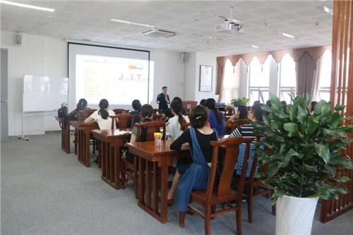 淄博IATF16949体系认证一站式咨询服务,体系认证