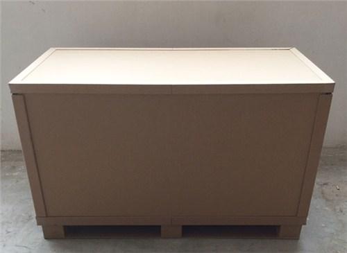 淮安原裝蜂窩紙箱銷售廠家「無錫科天紙制品供應」
