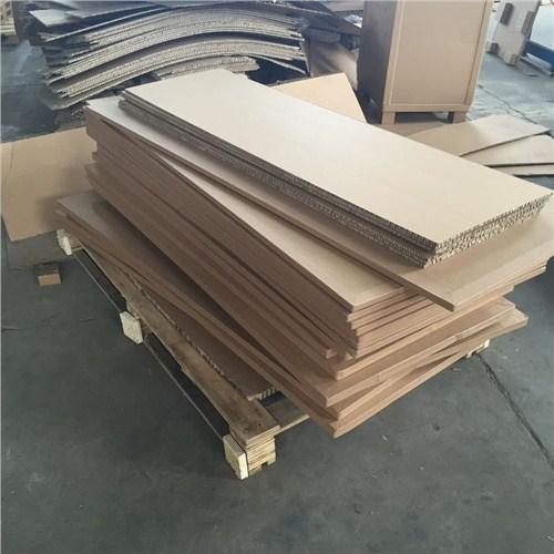 徐州专业蜂窝托盘制造厂家「无锡科天纸制品供应」