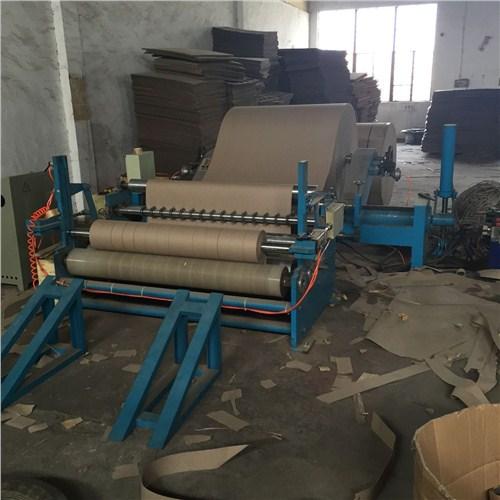 直銷蜂窩板產品介紹「無錫科天紙制品供應」