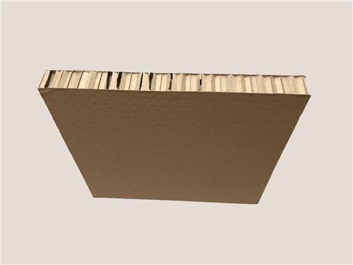 南京直销蜂窝板「无锡科天纸制品供应」