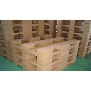 徐州口碑好纸托盘产品介绍「无锡科天纸制品供应」