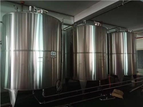 上海供应制药废水治理 真诚推荐 无锡绿禾盛环保科技供应
