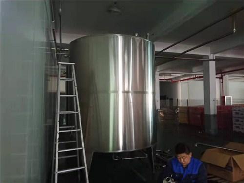 山东厂家定制软化水设备 有口皆碑 无锡绿禾盛环保科技供应