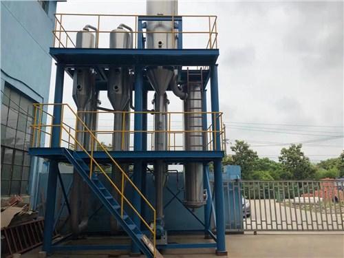 安徽餐饮污水处理设备厂家报价 欢迎咨询 无锡绿禾盛环保科技供应