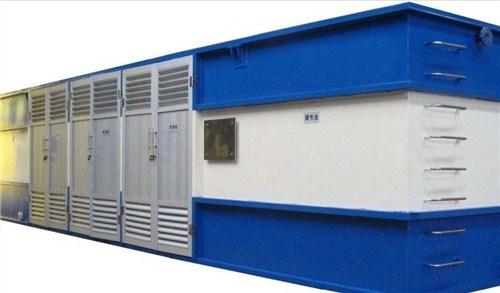 浙江中空超滤设备厂家 服务为先 无锡绿禾盛环保科技供应