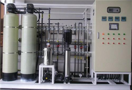 河南中药制药废水处理技术 诚信经营 无锡绿禾盛环保科技供应