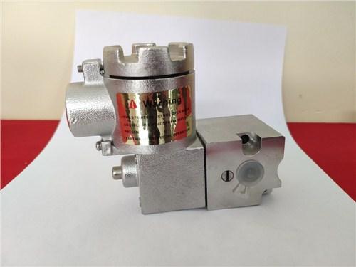 江西正规不锈钢电磁阀 质量放心可靠,不锈钢电磁阀