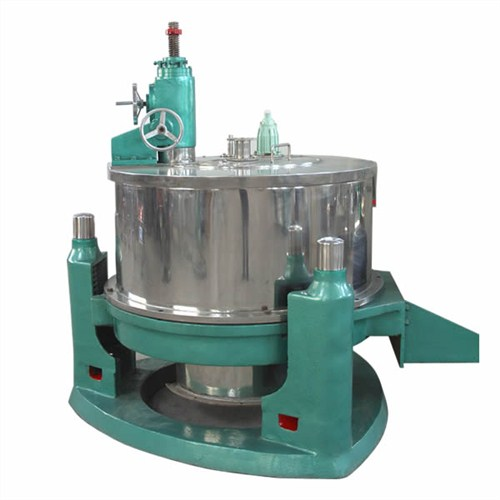 无锡市龙泰化工机械设备有限公司