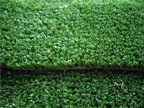 青海高尔夫场地假草坪,假草坪