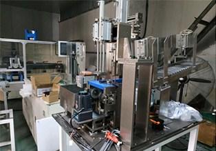 上海直销冷作制造厂家 推荐咨询 无锡明豪鑫科技供应