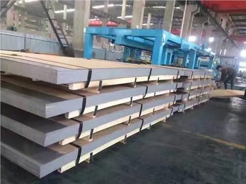 江苏无锡304不锈钢冲压带加工 来电咨询 无锡迈瑞克金属材料供应