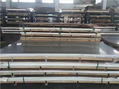 无锡310s不锈钢异形材供应商 欢迎咨询 无锡迈瑞克金属材料供应