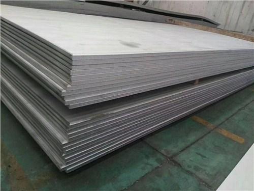 无锡304L不锈钢厚板板厂 欢迎来电 无锡迈瑞克金属材料供应