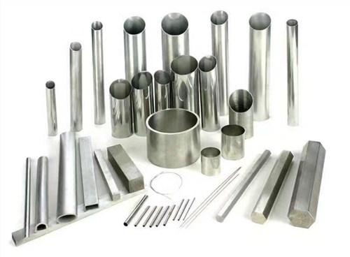 江蘇無錫304不銹鋼異形材的價格 歡迎來電 無錫邁瑞克金屬材料供應