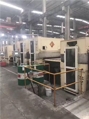 无锡市场304L不锈钢油磨拉丝板报价 推荐咨询 无锡迈瑞克金属材料供应