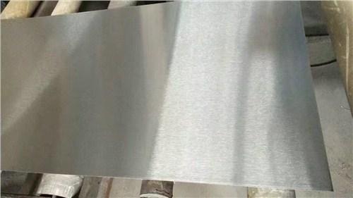 无锡304D不锈钢抛光板哪家好 无锡迈瑞克金属材料供应