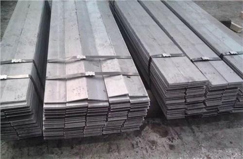 无锡304D不锈钢扁钢什么价格 无锡迈瑞克金属材料供应