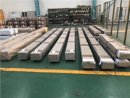 无锡市场309S不锈钢研磨棒市场价格 来电咨询 无锡迈瑞克金属材料供应