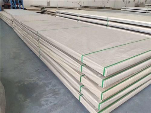 江蘇無錫2205不銹鋼卷板定制 歡迎來電 無錫邁瑞克金屬材料供應