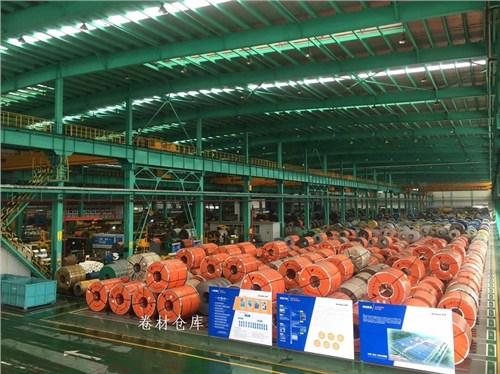 無錫東方市場441不銹鋼卷需要多少錢 歡迎咨詢 無錫邁瑞克金屬材料供應