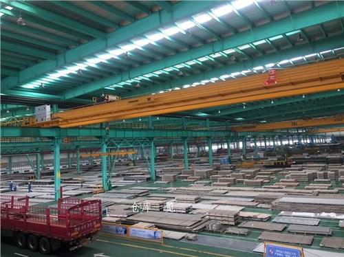 無錫316不銹鋼卷銷售 歡迎咨詢 無錫邁瑞克金屬材料供應
