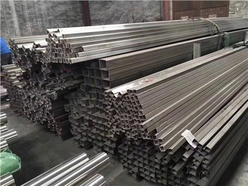 无锡市场904l不锈钢装饰管 欢迎来电 无锡迈瑞克金属材料供应