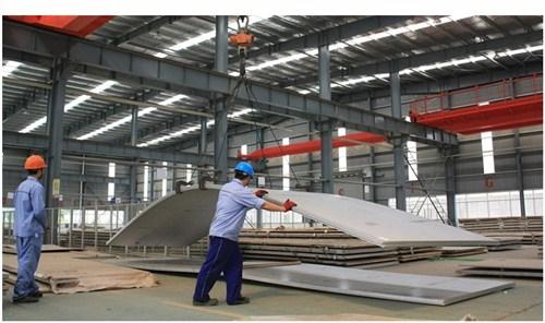 無錫市場不銹鋼板材板 歡迎來電 無錫邁瑞克金屬材料供應