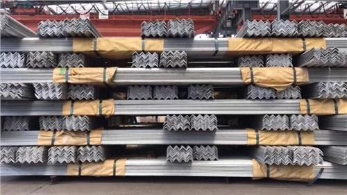 无锡2507不锈钢油磨板板厂 推荐咨询 无锡迈瑞克金属材料供应