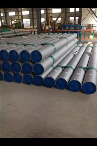 山東310S不銹鋼焊管代理商 歡迎來電 無錫邁瑞克金屬材料供應