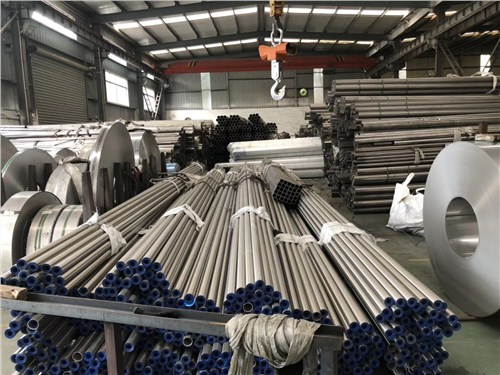 无锡市场410研磨棒厂家 欢迎咨询 无锡迈瑞克金属材料供应