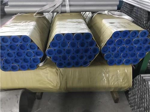 泰州316不锈钢管材 来电咨询 无锡迈瑞克金属材料供应