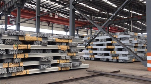 2205研磨棒的价格 推荐咨询「无锡迈瑞克金属材料供应」
