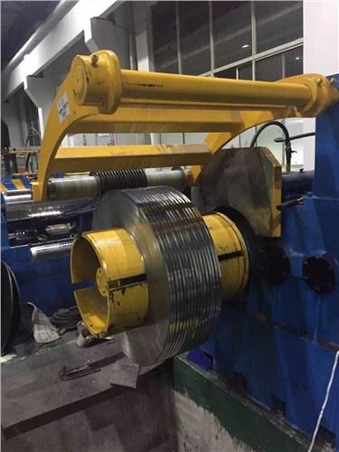 无锡301拉伸不锈钢带批发 无锡迈瑞克金属材料供应