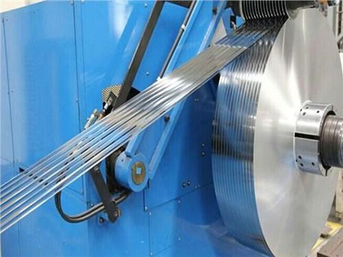 無錫316不銹鋼卷帶價格表 歡迎來電 無錫邁瑞克金屬材料供應