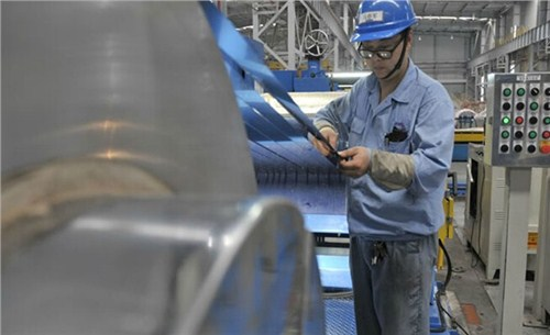無錫市場304不銹鋼鋼帶價格表 歡迎來電 無錫邁瑞克金屬材料供應