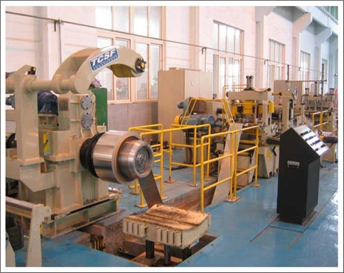 无锡201不锈钢带代理商 欢迎咨询 无锡迈瑞克金属材料供应
