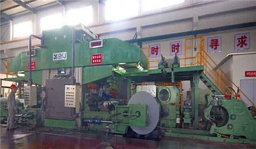 常州不锈钢加工 多少钱 信誉保证 无锡迈瑞克金属材料供应