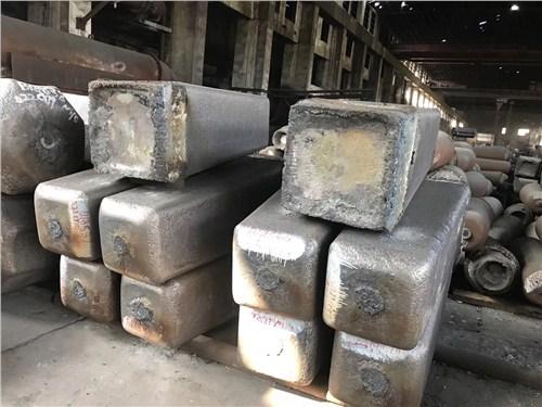 上海304不锈钢圆钢价格 口碑推荐 无锡迈瑞克金属材料供应