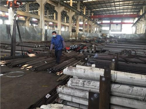 无锡2520不锈钢棒材厂家 推荐咨询 无锡迈瑞克金属材料供应