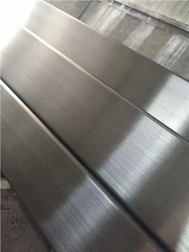 常州202不銹鋼裝飾管 推薦咨詢 無錫邁瑞克金屬材料供應