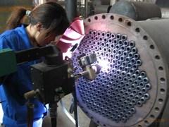 常州不锈钢加工 行情 优质推荐 无锡迈瑞克金属材料yabo402.com