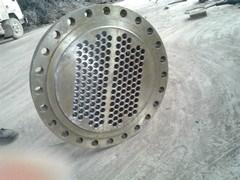 無錫409L 不銹鋼盲板要多少錢 推薦咨詢 無錫邁瑞克金屬材料供應