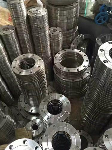无锡市场436L不锈钢盲板的价格 欢迎来电 无锡迈瑞克金属材料供应