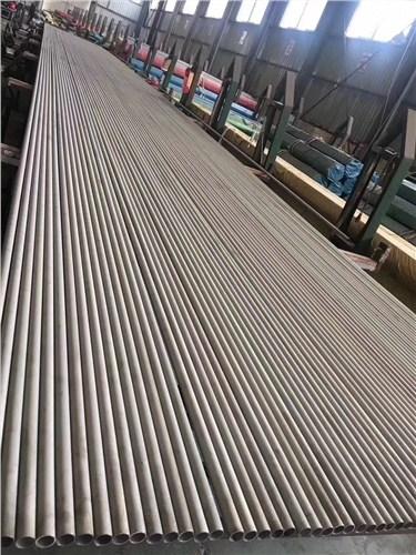 無錫316L不銹鋼亮管 來電咨詢 無錫邁瑞克金屬材料供應