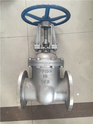 无锡市场2205不锈钢阀门批发 推荐咨询 无锡迈瑞克金属材料供应