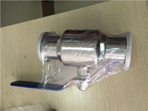 無錫市場316不銹鋼閥門代理商 歡迎來電 無錫邁瑞克金屬材料供應