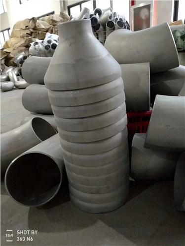 无锡304D不锈钢卷材江苏无锡 欢迎来电 无锡迈瑞克金属材料供应