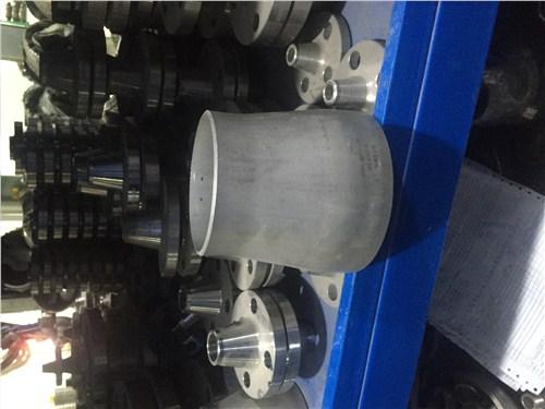 江苏无锡2205不锈钢异径管定做 无锡迈瑞克金属材料供应